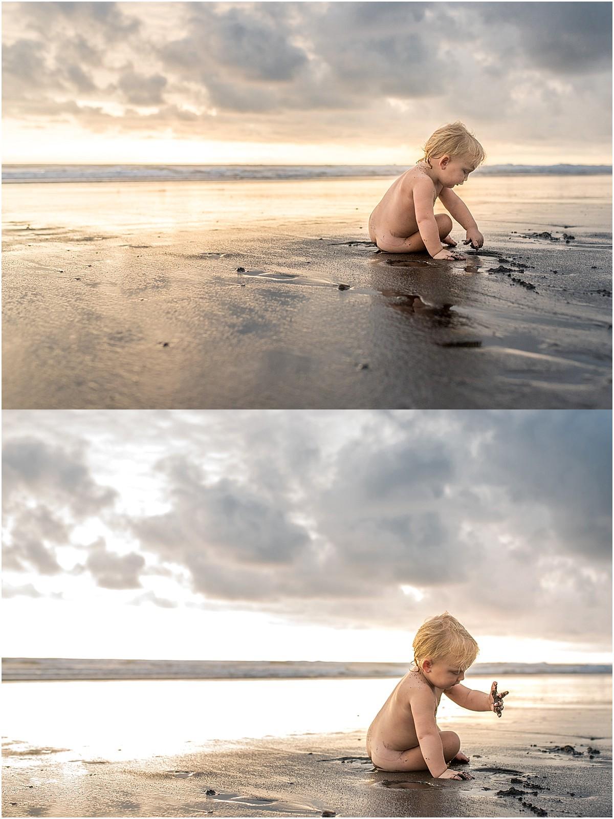 Ashley_Rogers_Photography_South_Florida_Photographer_Orlando_Photographer_Costa_Rica_Photographer_1621.jpg