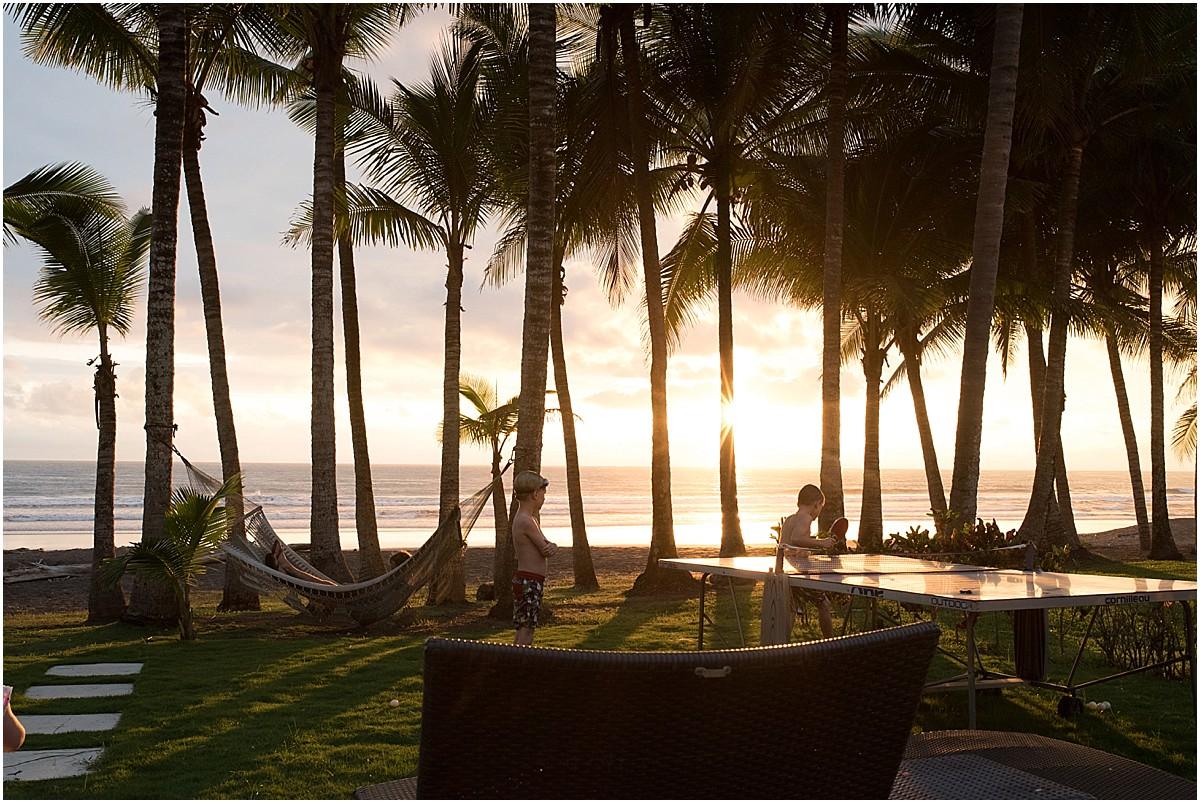Ashley_Rogers_Photography_South_Florida_Photographer_Orlando_Photographer_Costa_Rica_Photographer_1622.jpg