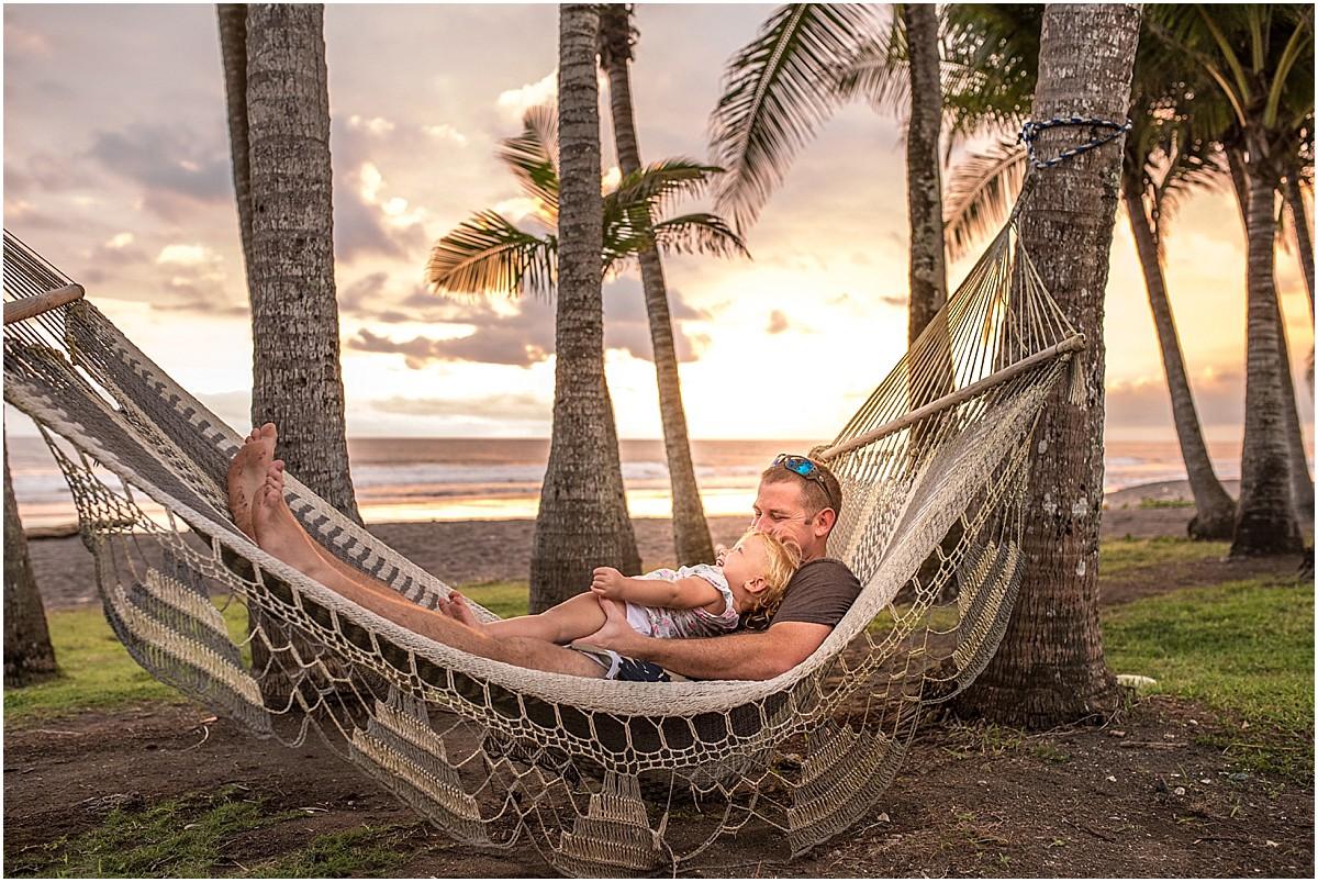 Ashley_Rogers_Photography_South_Florida_Photographer_Orlando_Photographer_Costa_Rica_Photographer_1624.jpg
