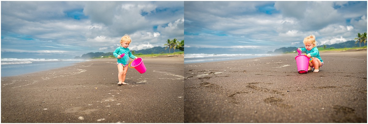 Ashley_Rogers_Photography_South_Florida_Photographer_Orlando_Photographer_Costa_Rica_Photographer_1627.jpg