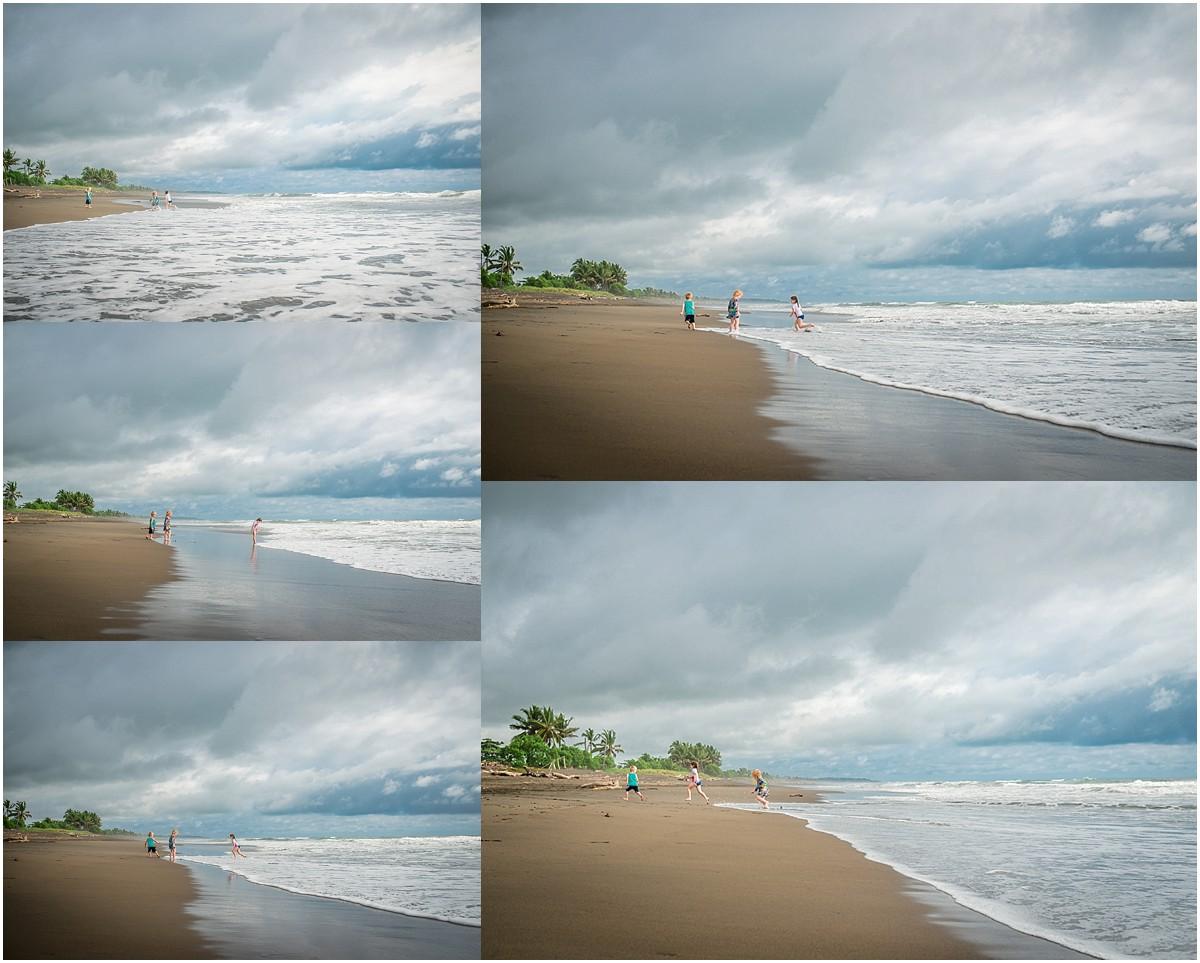 Ashley_Rogers_Photography_South_Florida_Photographer_Orlando_Photographer_Costa_Rica_Photographer_1635.jpg