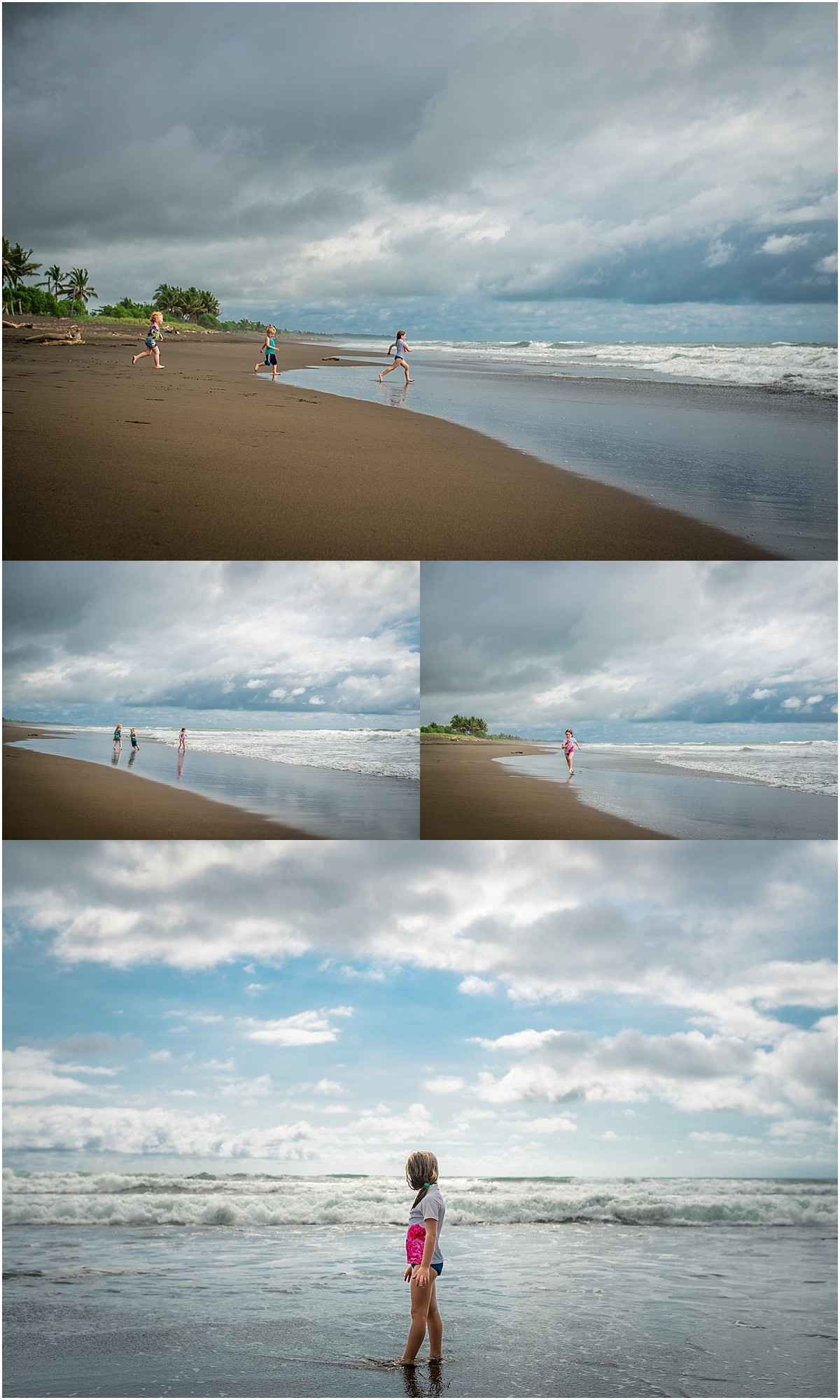 Ashley_Rogers_Photography_South_Florida_Photographer_Orlando_Photographer_Costa_Rica_Photographer_1636.jpg