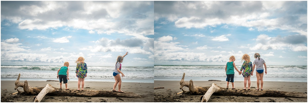 Ashley_Rogers_Photography_South_Florida_Photographer_Orlando_Photographer_Costa_Rica_Photographer_1638.jpg