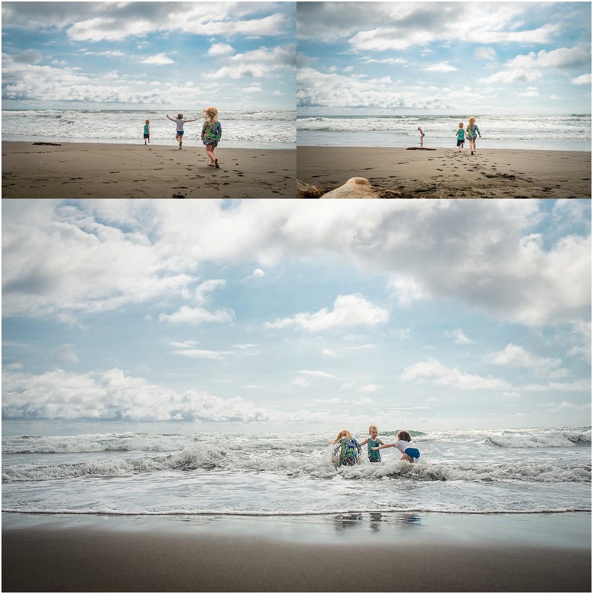 Ashley_Rogers_Photography_South_Florida_Photographer_Orlando_Photographer_Costa_Rica_Photographer_1639.jpg