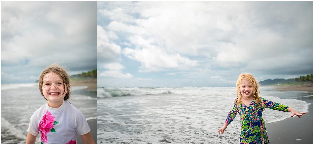 Ashley_Rogers_Photography_South_Florida_Photographer_Orlando_Photographer_Costa_Rica_Photographer_1641.jpg