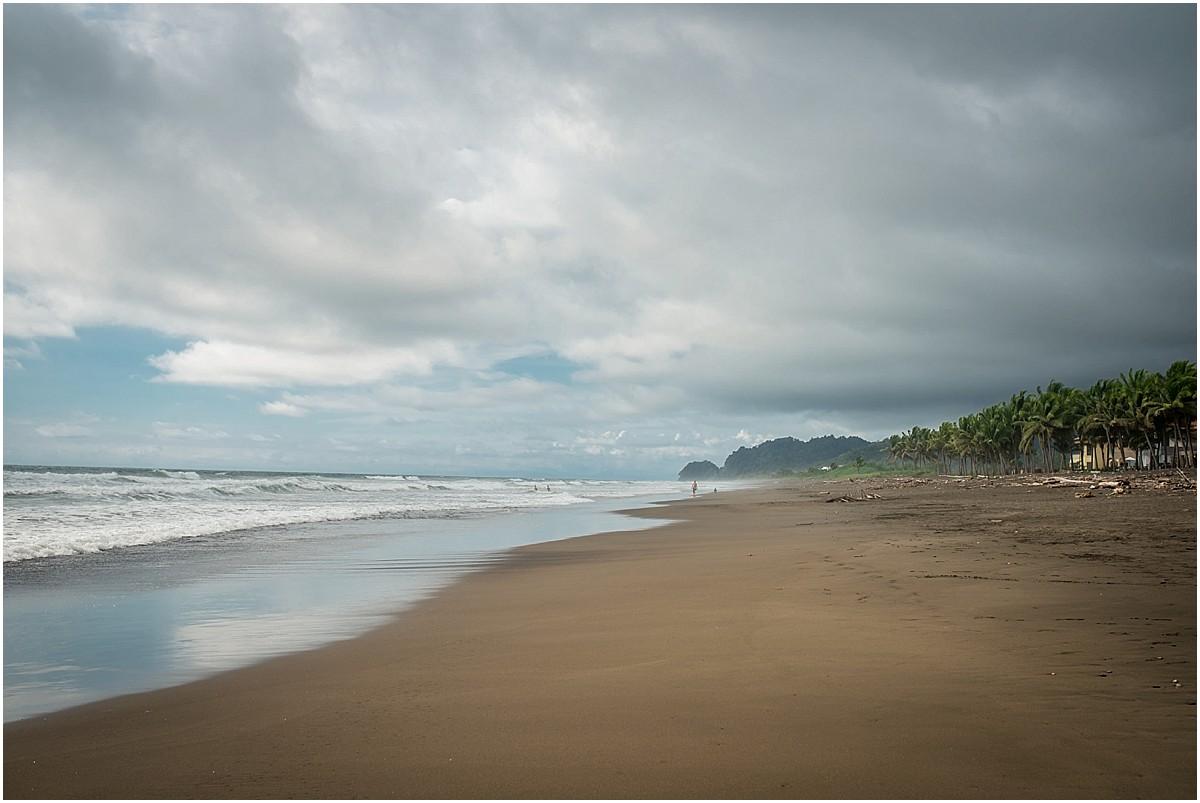 Ashley_Rogers_Photography_South_Florida_Photographer_Orlando_Photographer_Costa_Rica_Photographer_1642.jpg