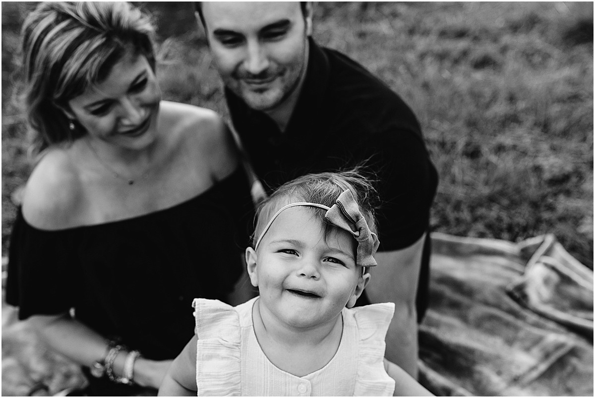Ashley_Rogers_Photography_South_Florida_Photographer_Orlando_Photographer_Costa_Rica_Photographer_1703.jpg