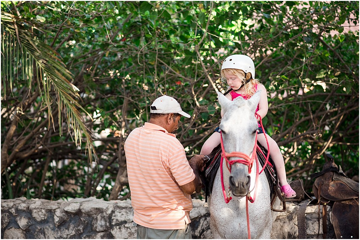 Ashley_Rogers_Photography_South_Florida_Photographer_Orlando_Photographer_Costa_Rica_Photographer_1882.jpg