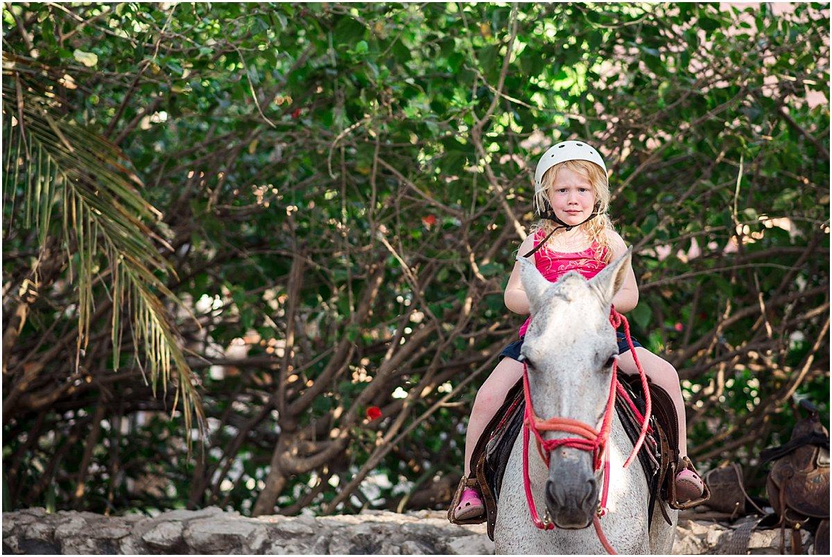 Ashley_Rogers_Photography_South_Florida_Photographer_Orlando_Photographer_Costa_Rica_Photographer_1883.jpg