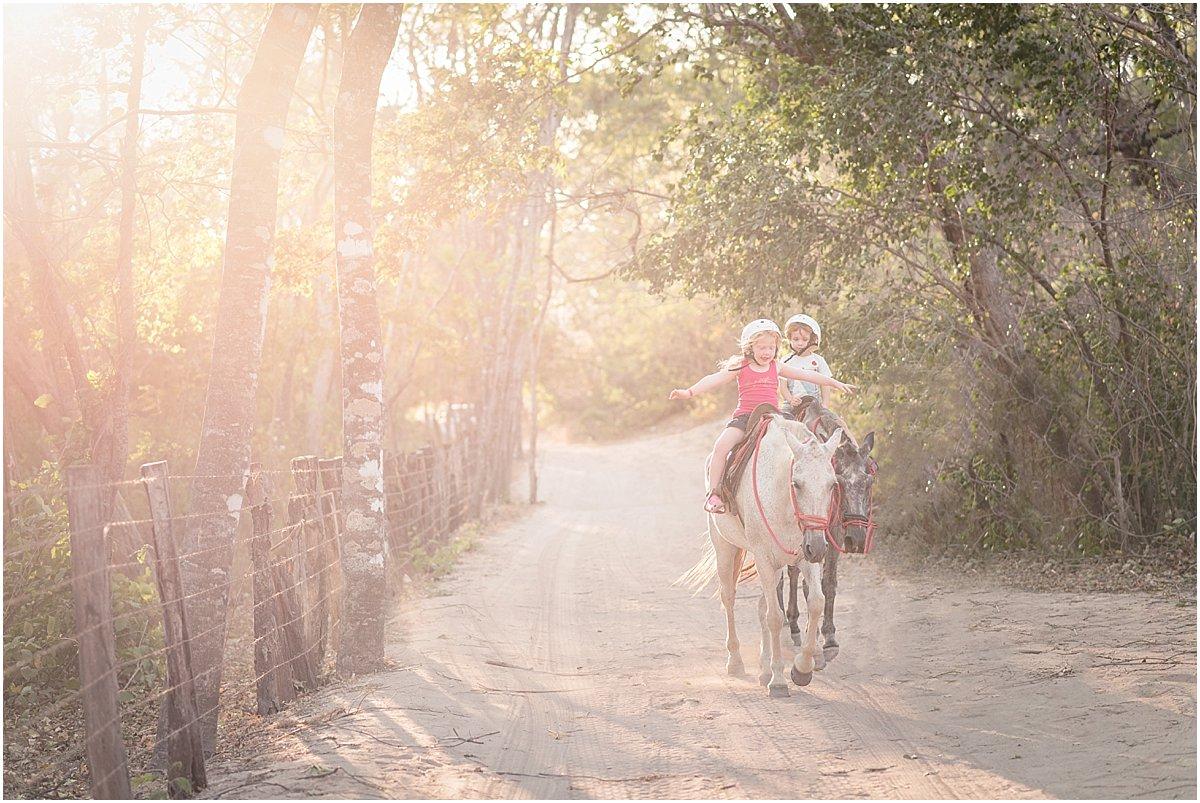 Ashley_Rogers_Photography_South_Florida_Photographer_Orlando_Photographer_Costa_Rica_Photographer_1889.jpg