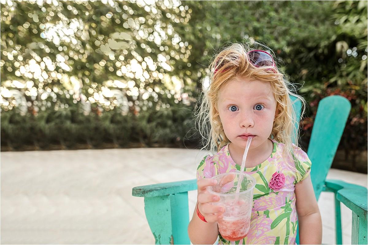 Ashley_Rogers_Photography_Costa_Rica_Photographer_South_Florida_Photographer_Orlando_Photographer_Family_Lifestyle_Newborn_Maternity_Documentary_0103.jpg