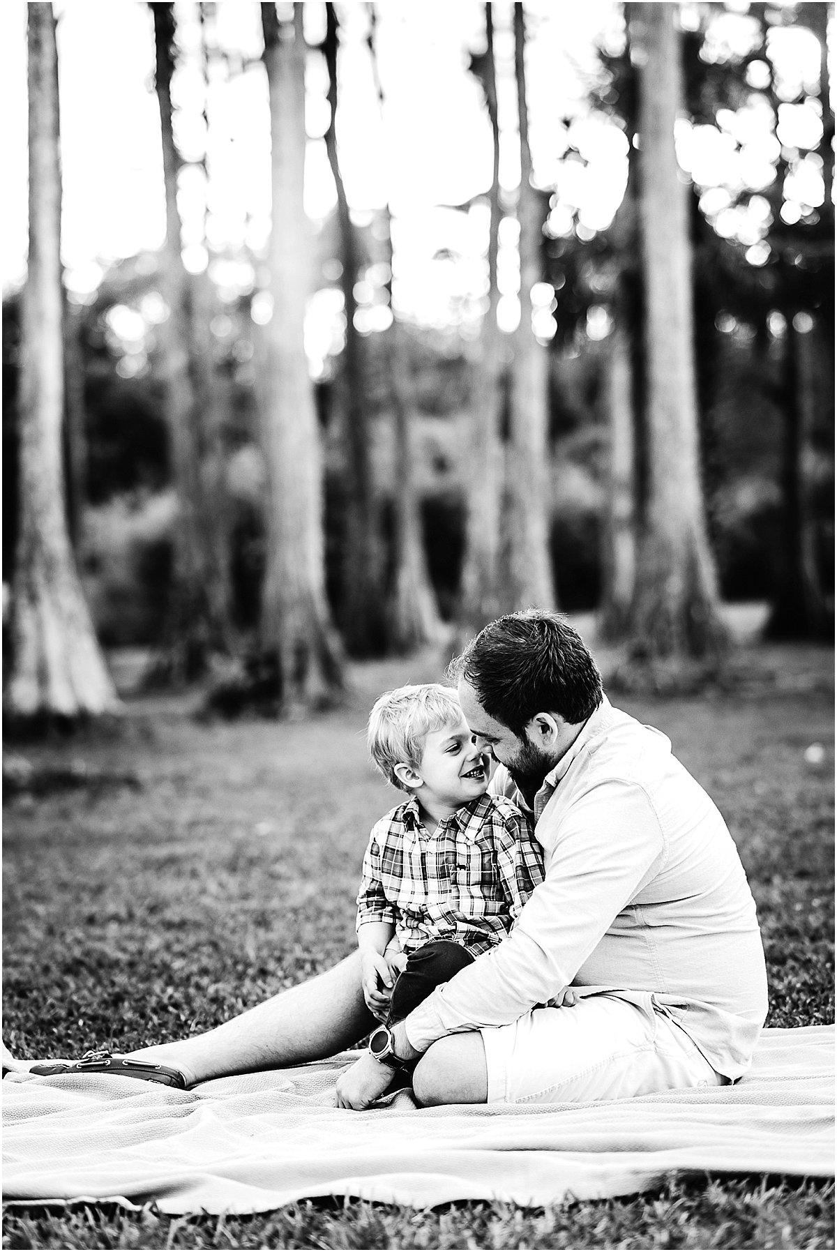 Ashley_Rogers_Photography_South_Florida_Photographer_Orlando_Photographer_Costa_Rica_Photographer_2194.jpg