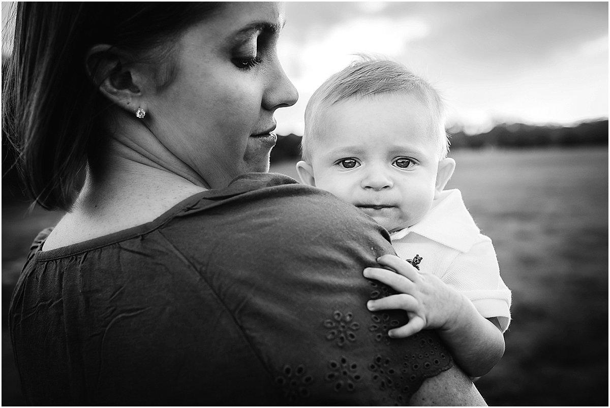 Ashley_Rogers_Photography_South_Florida_Photographer_Orlando_Photographer_Costa_Rica_Photographer_2226.jpg