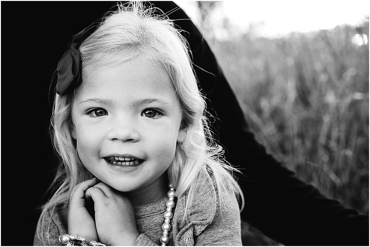 Ashley_Rogers_Photography_Orlando_Non-Posed_Newborn_Family_Lifestyle_Photographer_0275.jpg