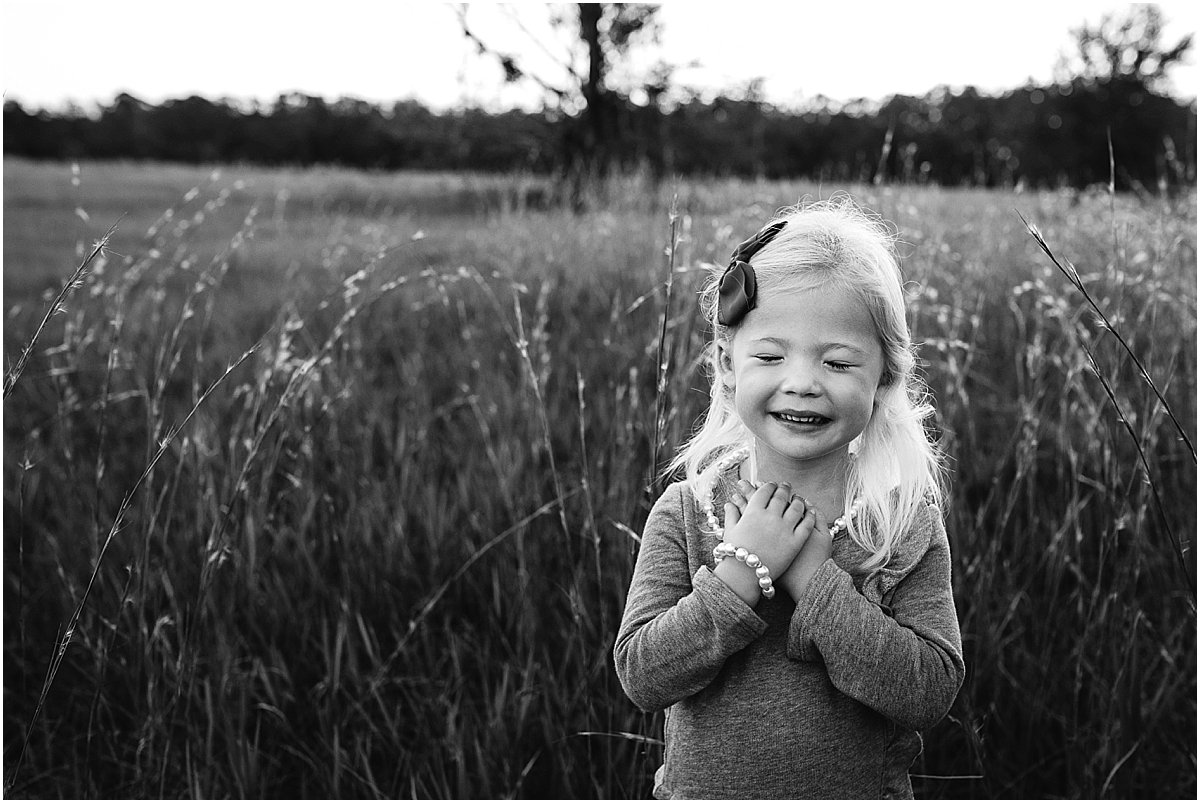 Ashley_Rogers_Photography_Orlando_Non-Posed_Newborn_Family_Lifestyle_Photographer_0283.jpg
