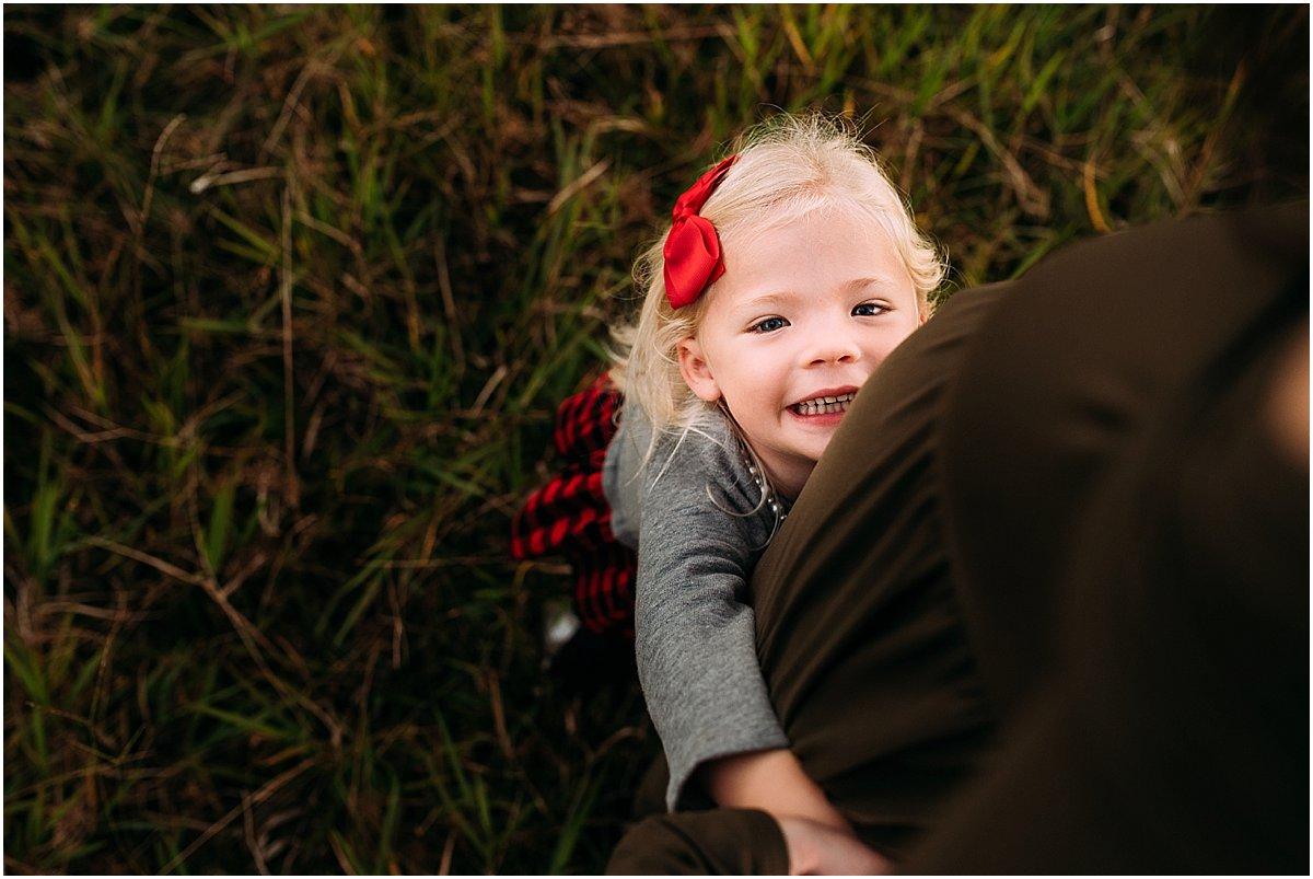 Ashley_Rogers_Photography_Orlando_Non-Posed_Newborn_Family_Lifestyle_Photographer_0289.jpg