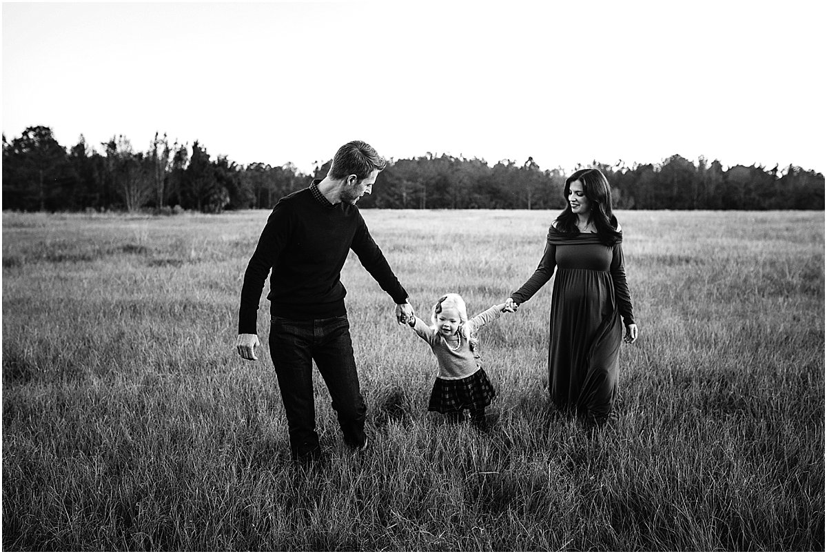 Ashley_Rogers_Photography_Orlando_Non-Posed_Newborn_Family_Lifestyle_Photographer_0291.jpg