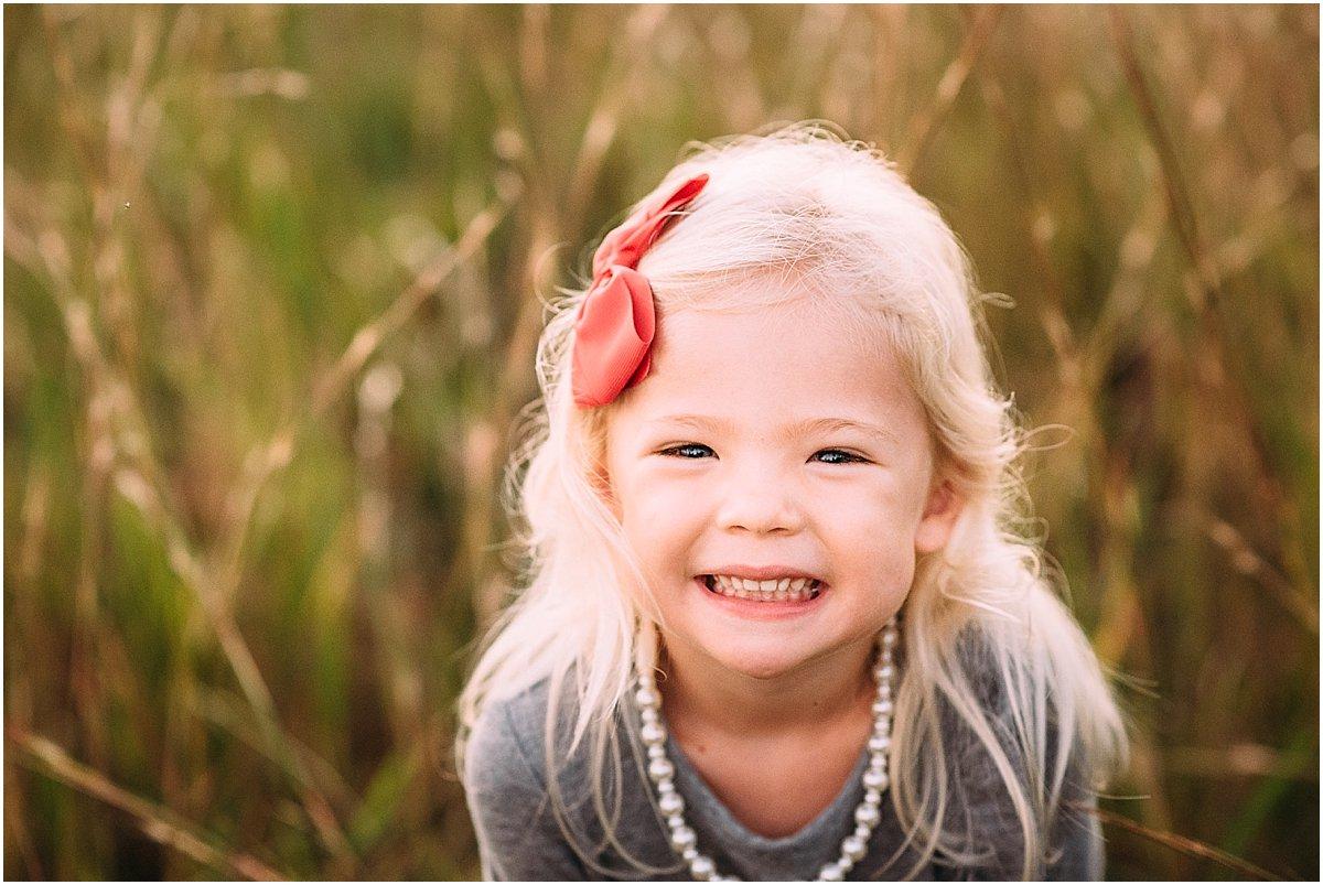 Ashley_Rogers_Photography_Orlando_Non-Posed_Newborn_Family_Lifestyle_Photographer_0300.jpg