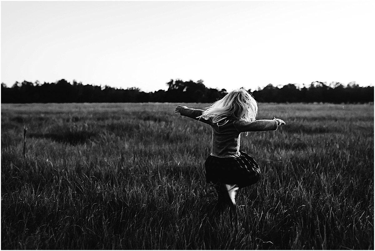 Ashley_Rogers_Photography_Orlando_Non-Posed_Newborn_Family_Lifestyle_Photographer_0302.jpg