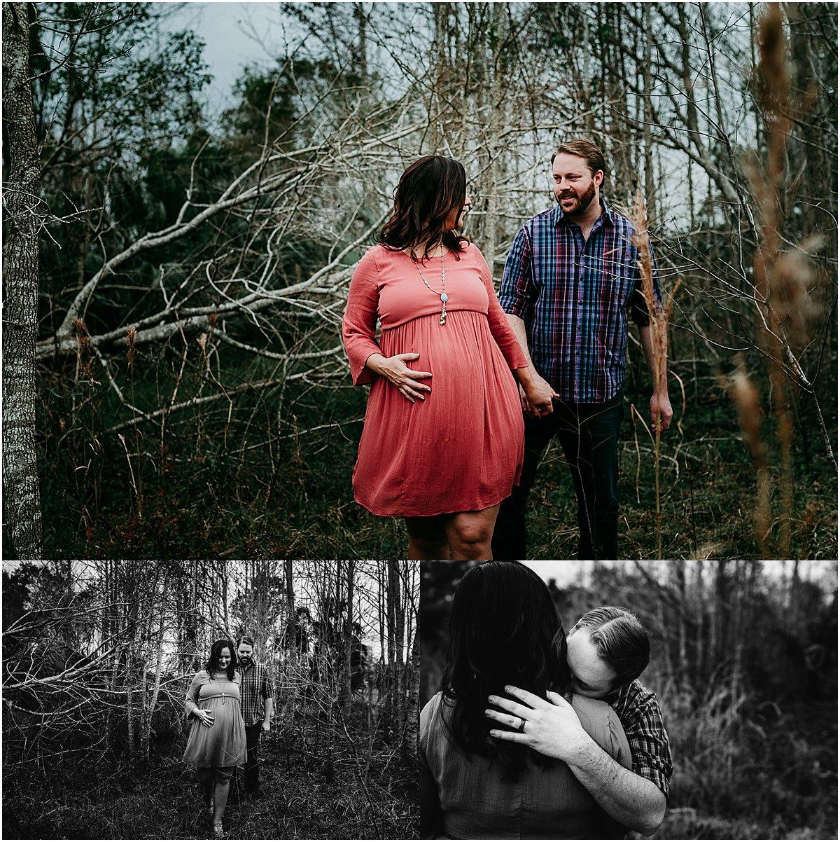 Ashley_Rogers_Photography_Orlando_Non-Posed_Newborn_Family_Lifestyle_Photographer_0341.jpg