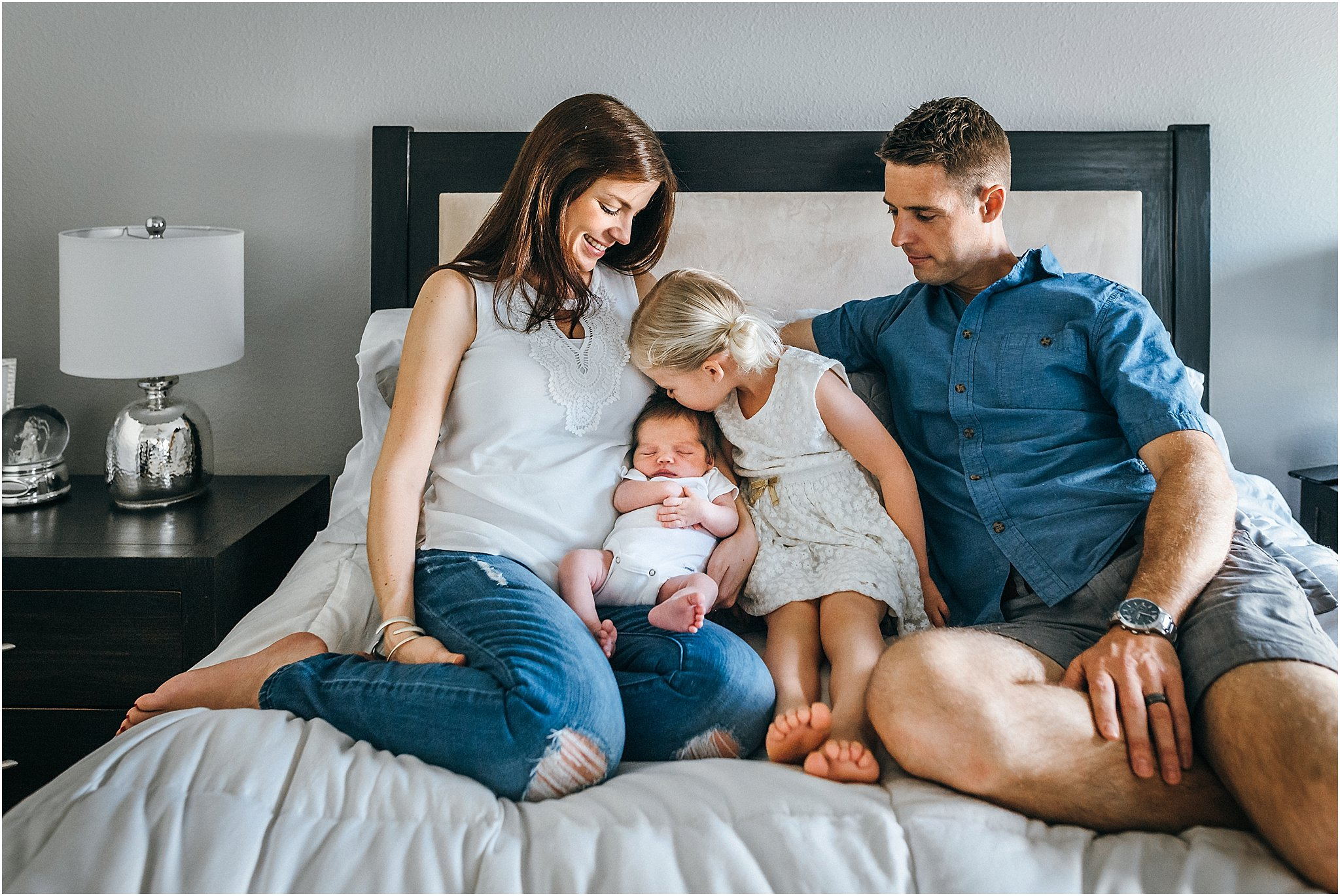 Ashley_Rogers_Photography_Orlando_Non-Posed_Newborn_Family_Lifestyle_Photographer_0360.jpg