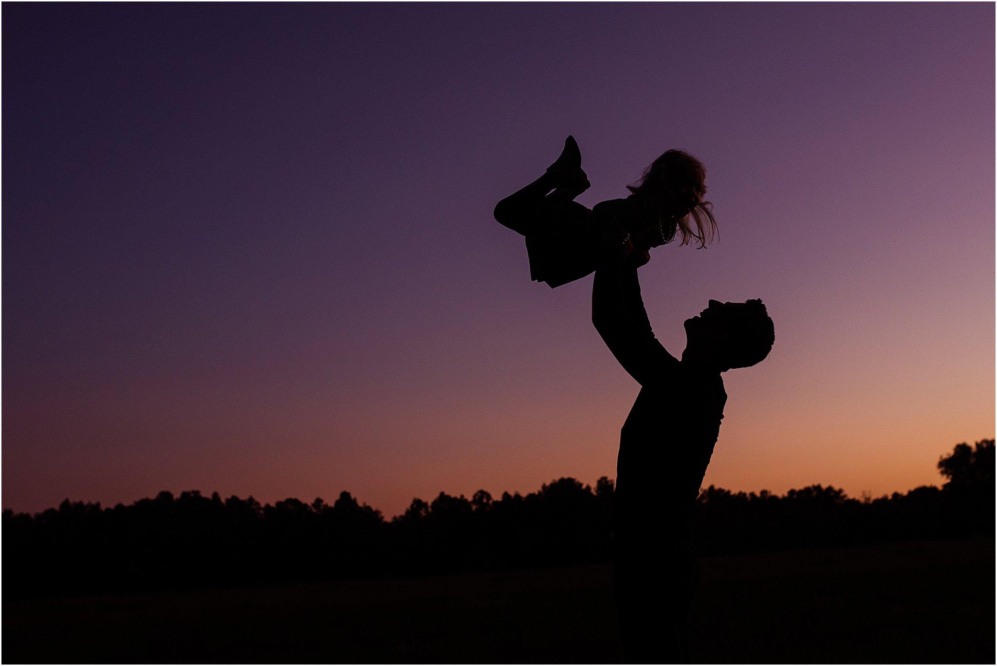 Ashley_Rogers_Photography_Orlando_Non-Posed_Newborn_Family_Lifestyle_Photographer_0199.jpg