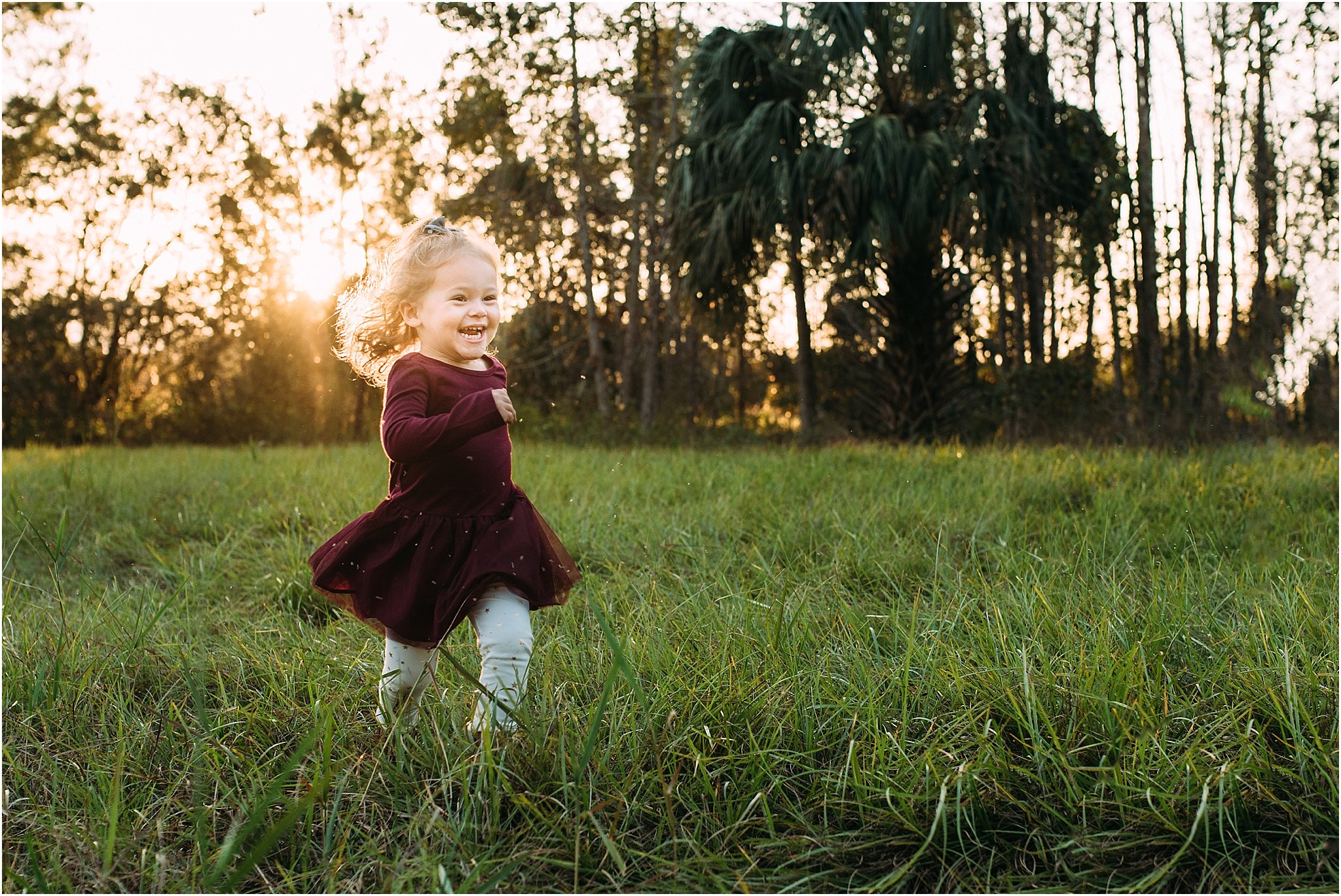 Ashley_Rogers_Photography_Orlando_Non-Posed_Newborn_Family_Lifestyle_Photographer_0212.jpg