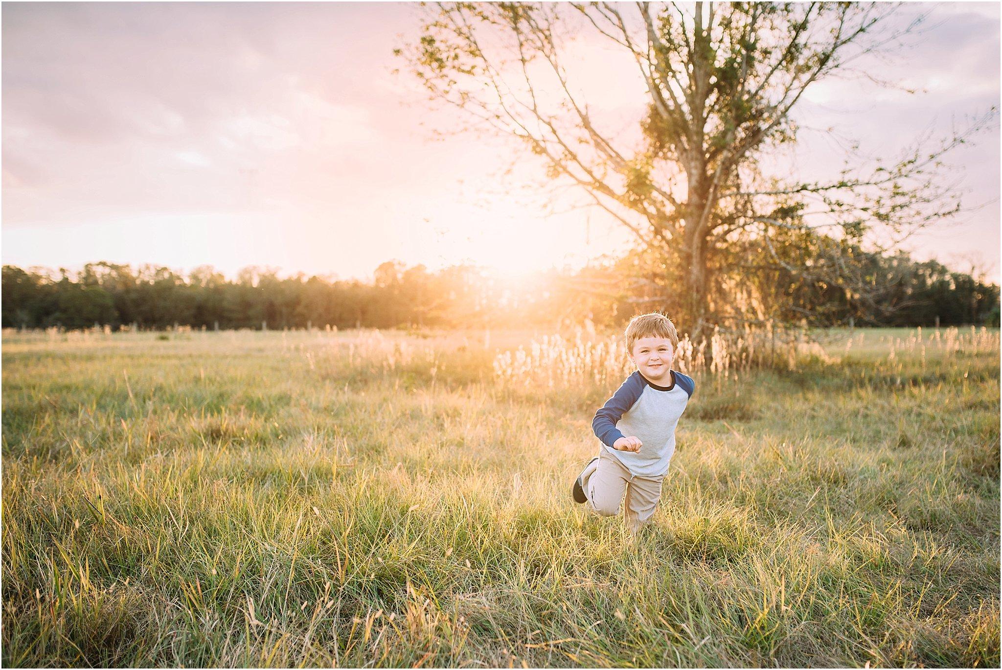 Ashley_Rogers_Photography_Orlando_Non-Posed_Newborn_Family_Lifestyle_Photographer_0236.jpg
