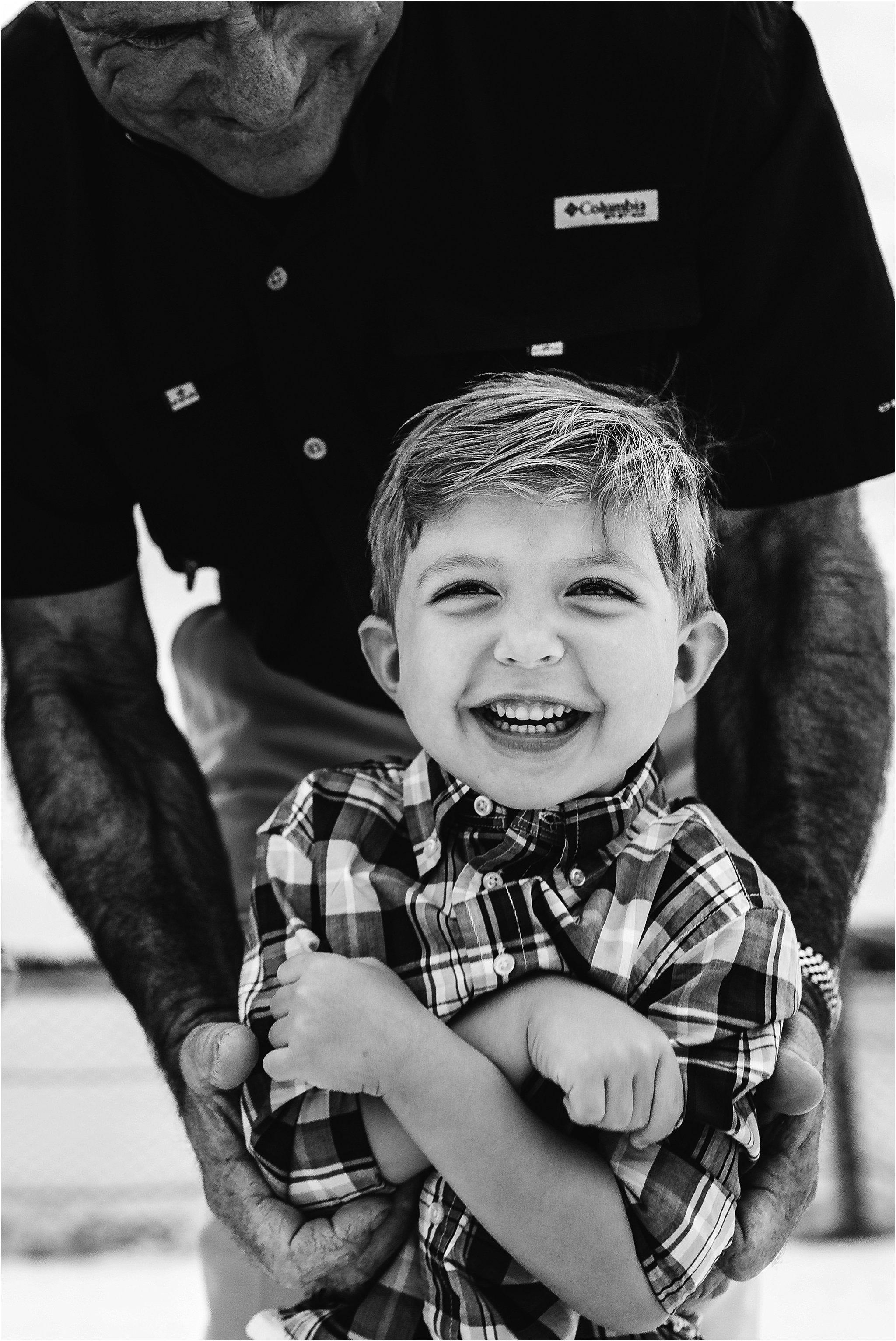 Ashley_Rogers_Photography_Orlando_Non-Posed_Newborn_Family_Lifestyle_Photographer_0377.jpg
