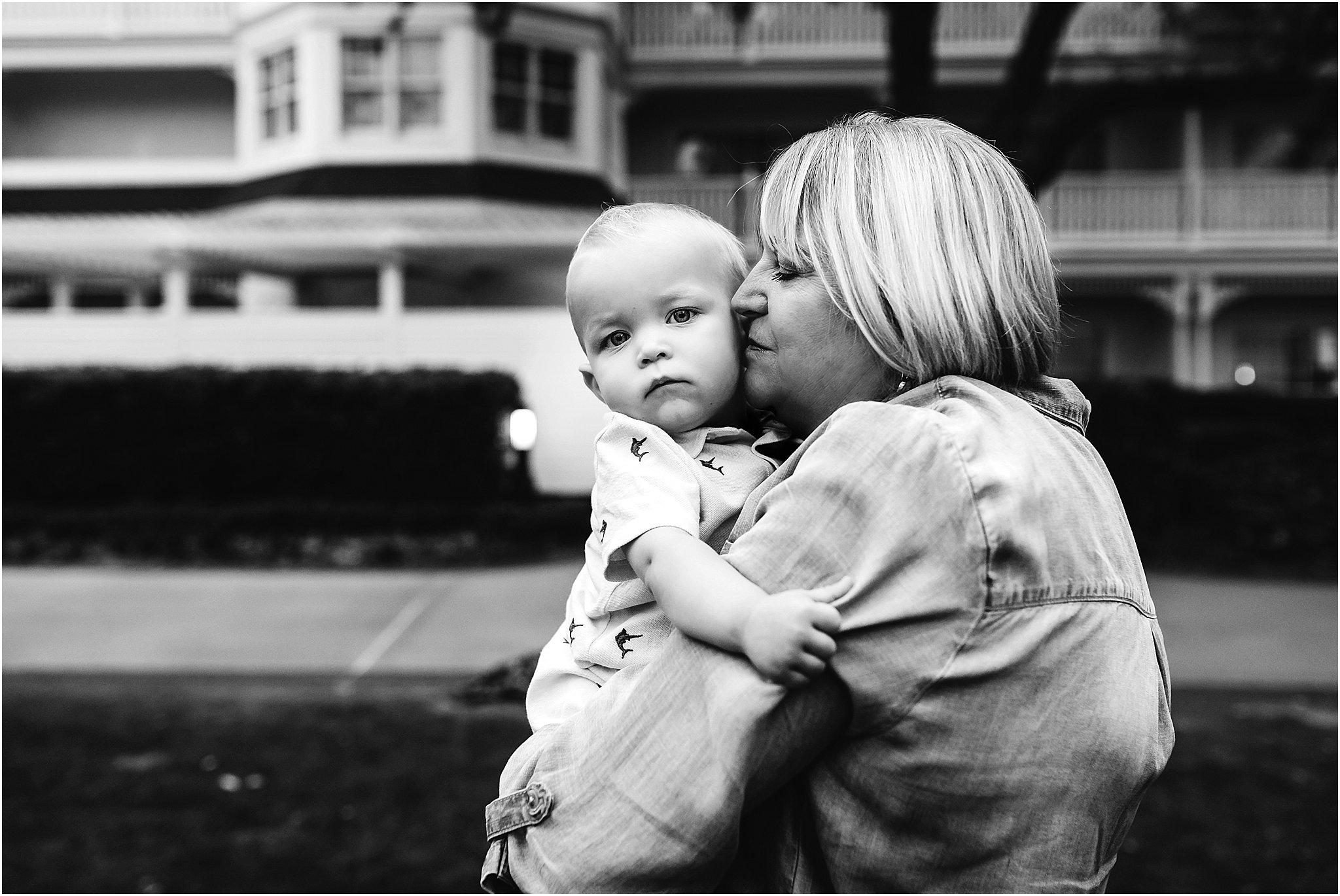 Ashley_Rogers_Photography_Orlando_Non-Posed_Newborn_Family_Lifestyle_Photographer_0379.jpg