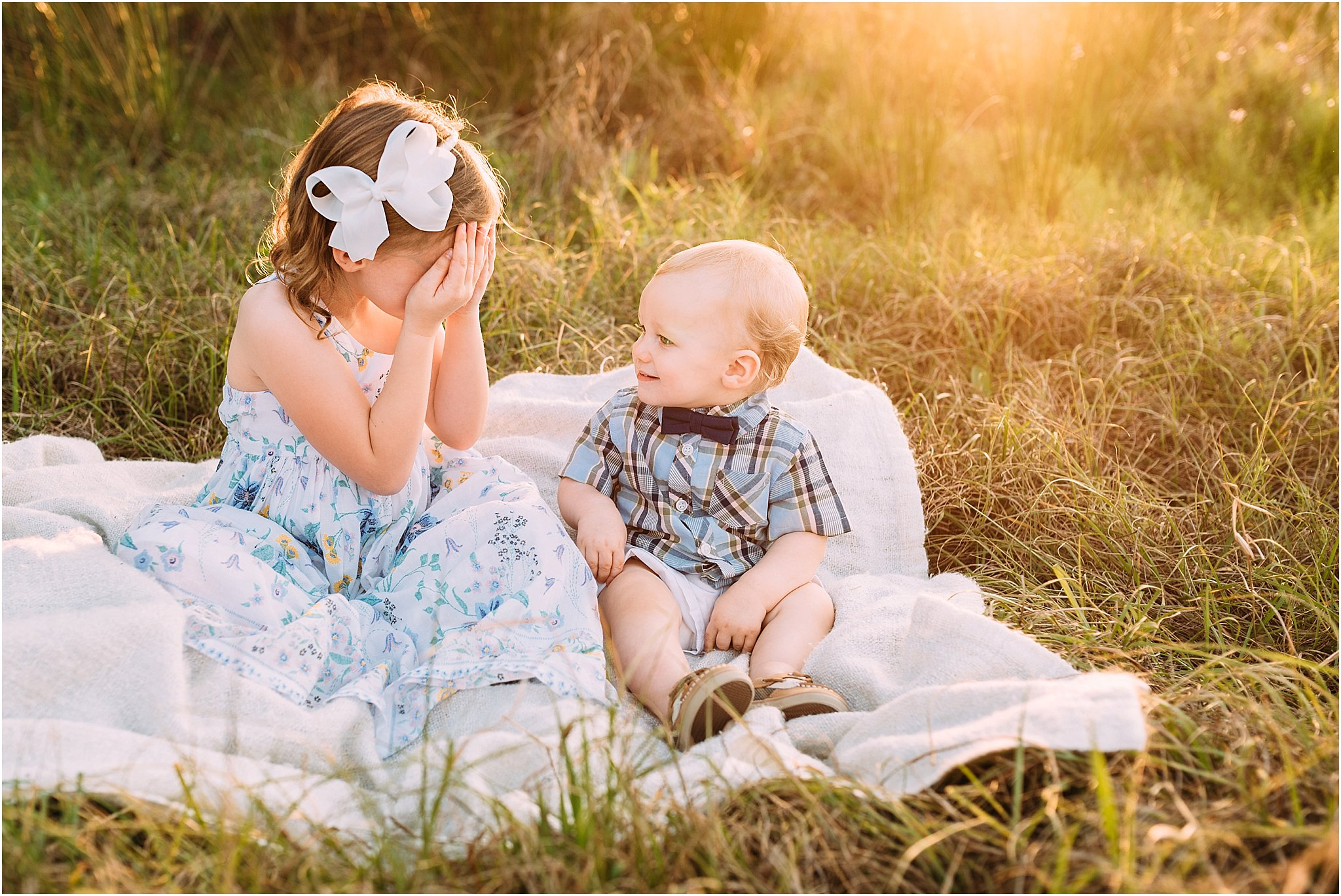 Ashley_Rogers_Photography_Orlando_Non-Posed_Newborn_Family_Lifestyle_Photographer_0384.jpg