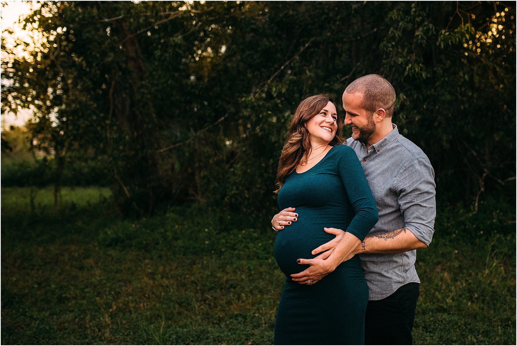 Ashley_Rogers_Photography_Orlando_Non-Posed_Newborn_Family_Lifestyle_Photographer_0617.jpg
