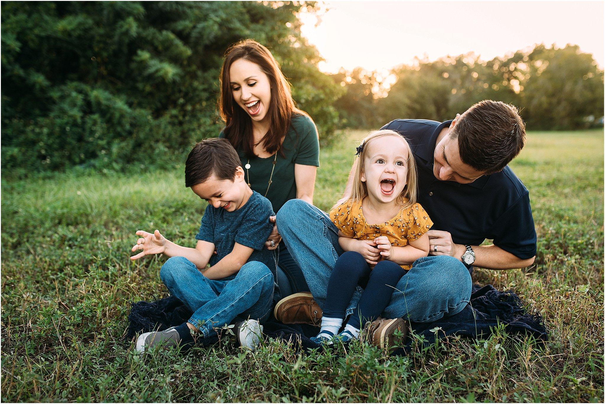 Ashley_Rogers_Photography_Orlando_Non-Posed_Newborn_Family_Lifestyle_Photographer_0643.jpg