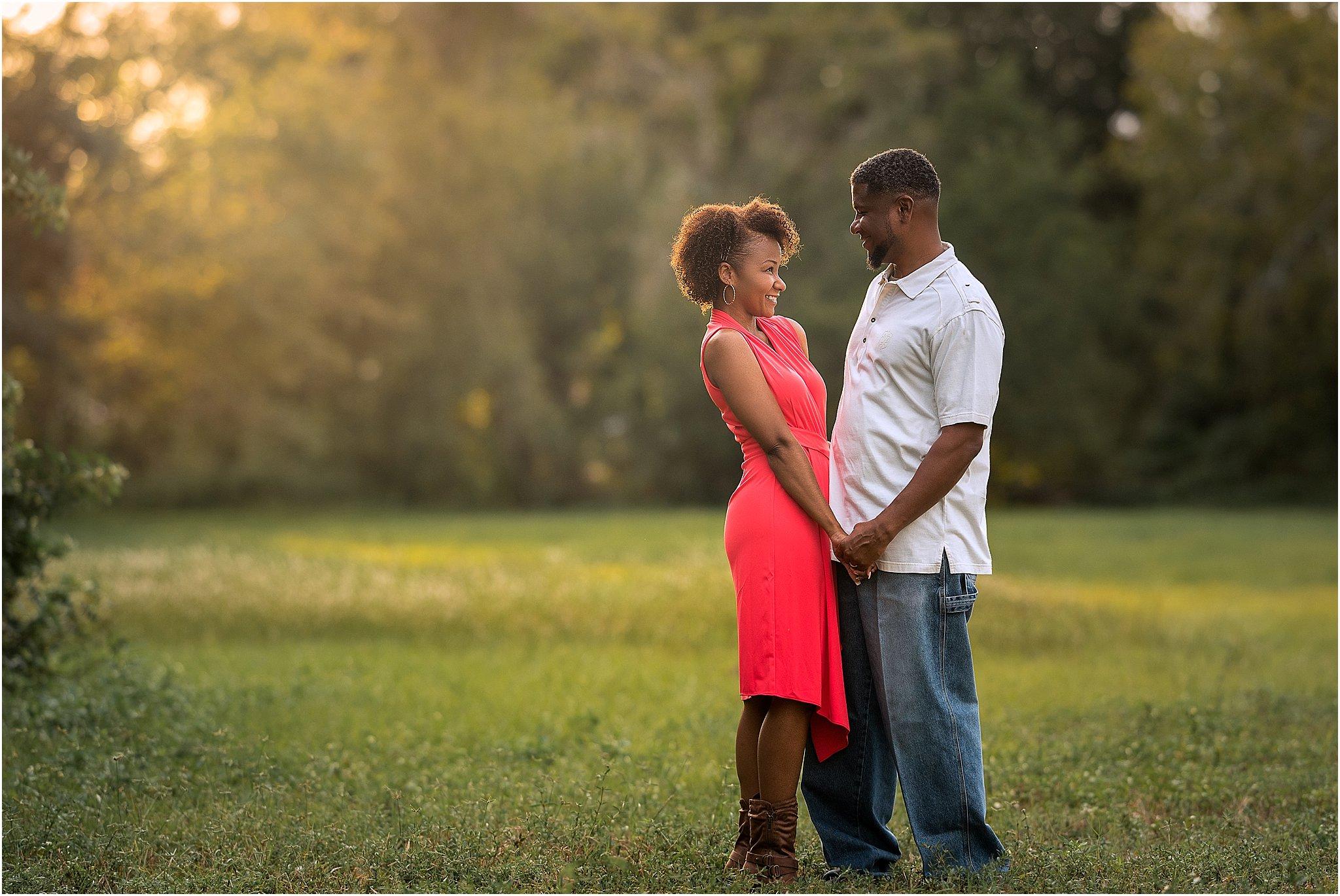 Ashley_Rogers_Photography_Orlando_Non-Posed_Newborn_Family_Lifestyle_Photographer_0647.jpg