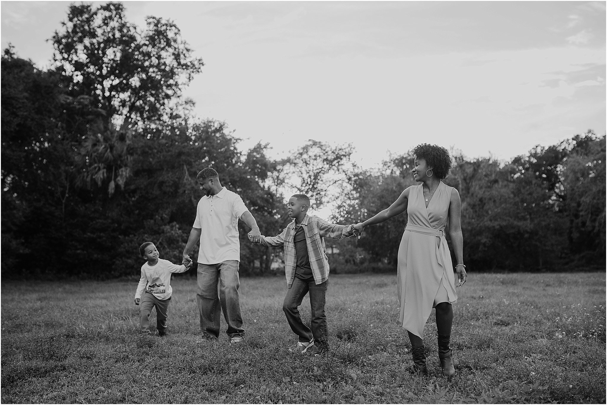 Ashley_Rogers_Photography_Orlando_Non-Posed_Newborn_Family_Lifestyle_Photographer_0648.jpg