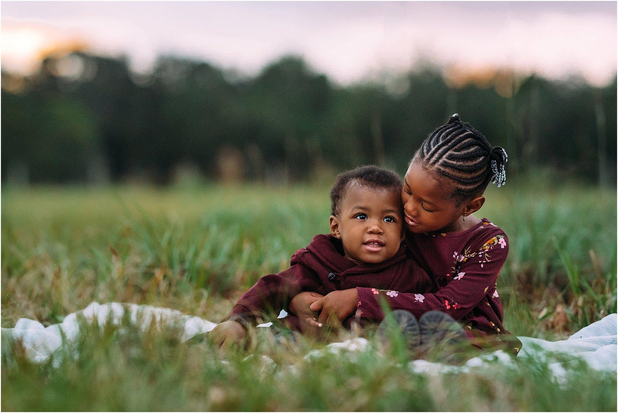 Ashley_Rogers_Photography_Orlando_Non-Posed_Newborn_Family_Lifestyle_Photographer_0705.jpg