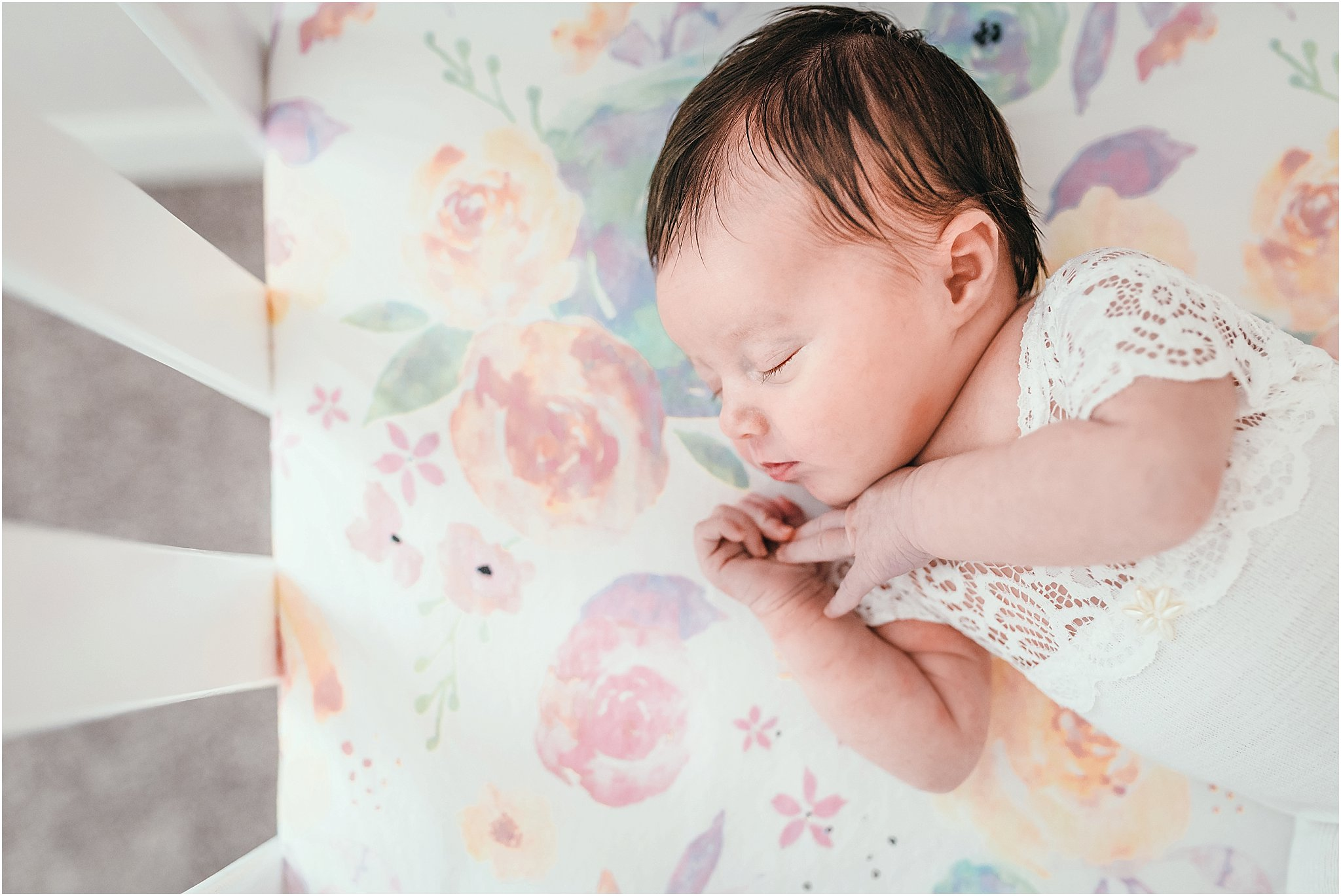Ashley_Rogers_Photography_Orlando_Non-Posed_Newborn_Family_Lifestyle_Photographer_0414.jpg