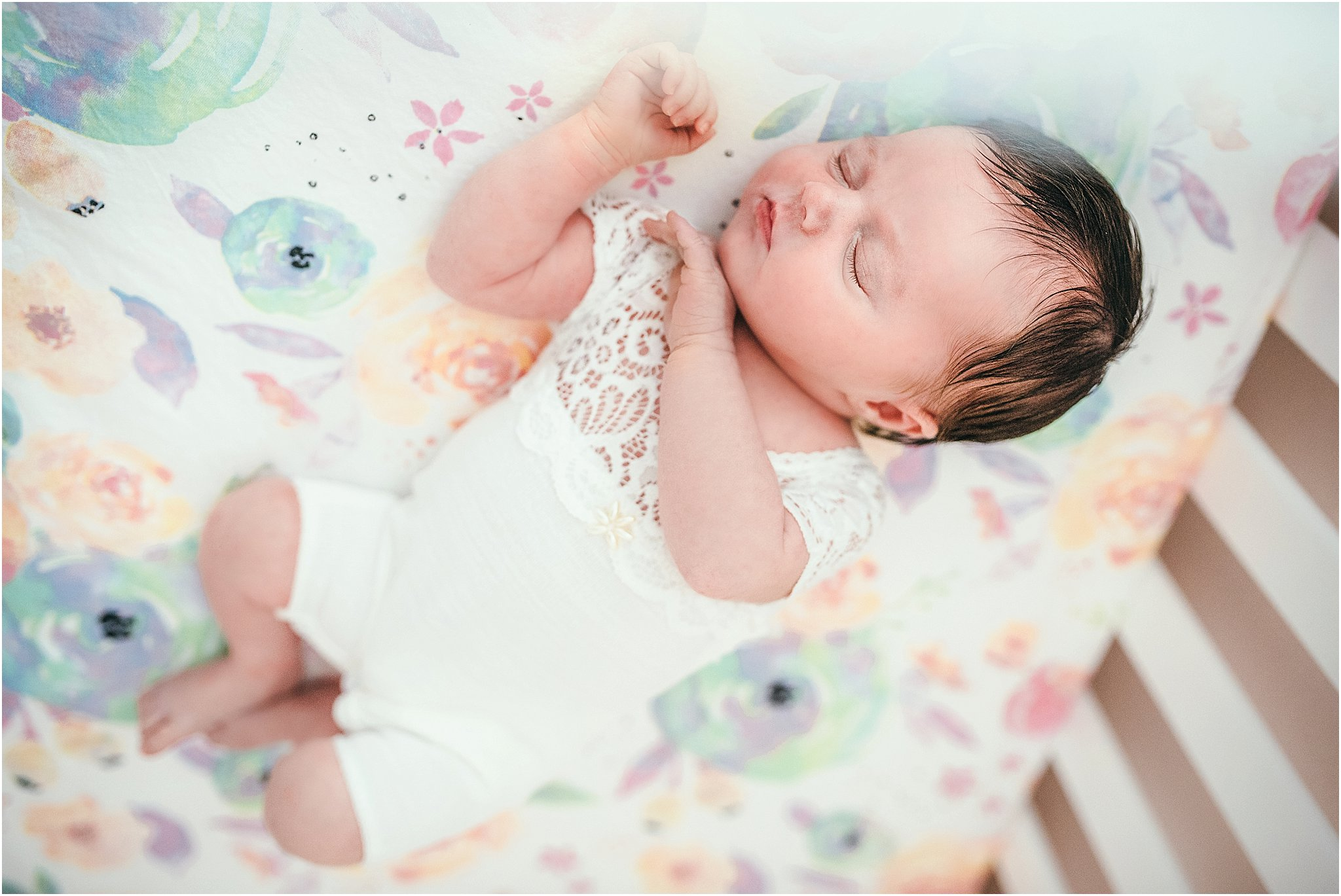 Ashley_Rogers_Photography_Orlando_Non-Posed_Newborn_Family_Lifestyle_Photographer_0419.jpg