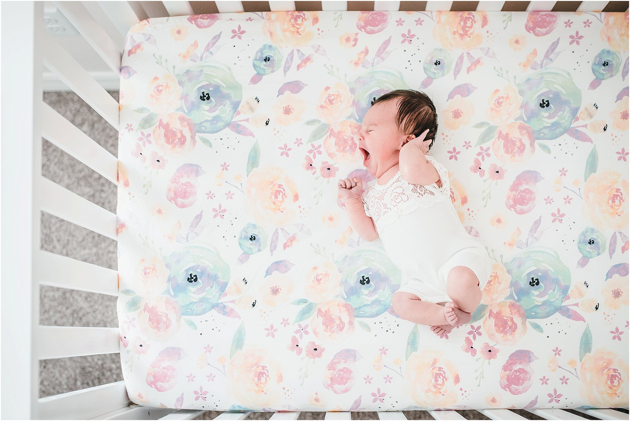 Ashley_Rogers_Photography_Orlando_Non-Posed_Newborn_Family_Lifestyle_Photographer_0418.jpg
