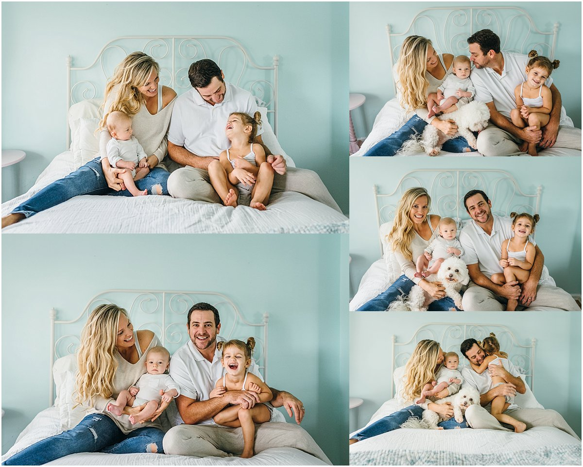 Orlando Newborn Photography