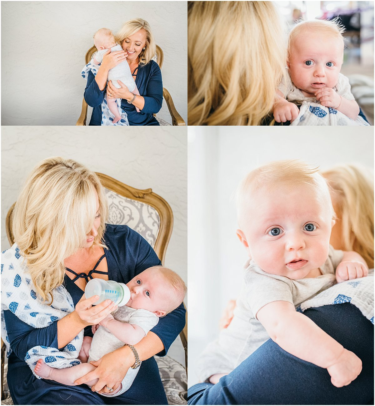Ashley_Rogers_Photography_Orlando_Non-Posed_Newborn_Family_Lifestyle_Photographer_0862.jpg