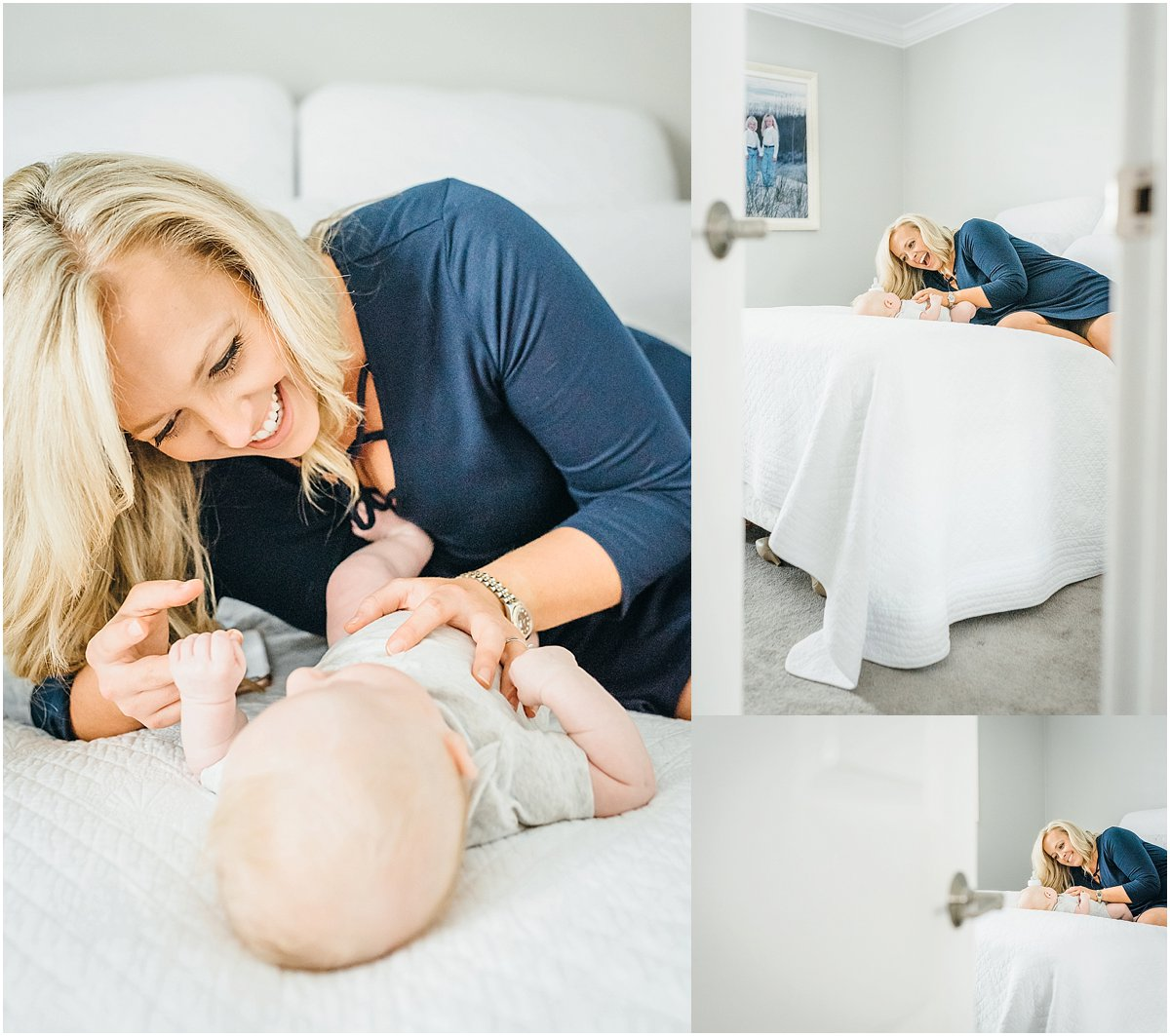 Ashley_Rogers_Photography_Orlando_Non-Posed_Newborn_Family_Lifestyle_Photographer_0867.jpg