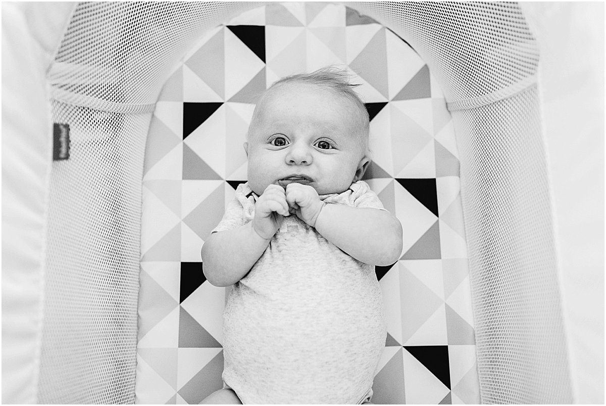 Ashley_Rogers_Photography_Orlando_Non-Posed_Newborn_Family_Lifestyle_Photographer_0871.jpg