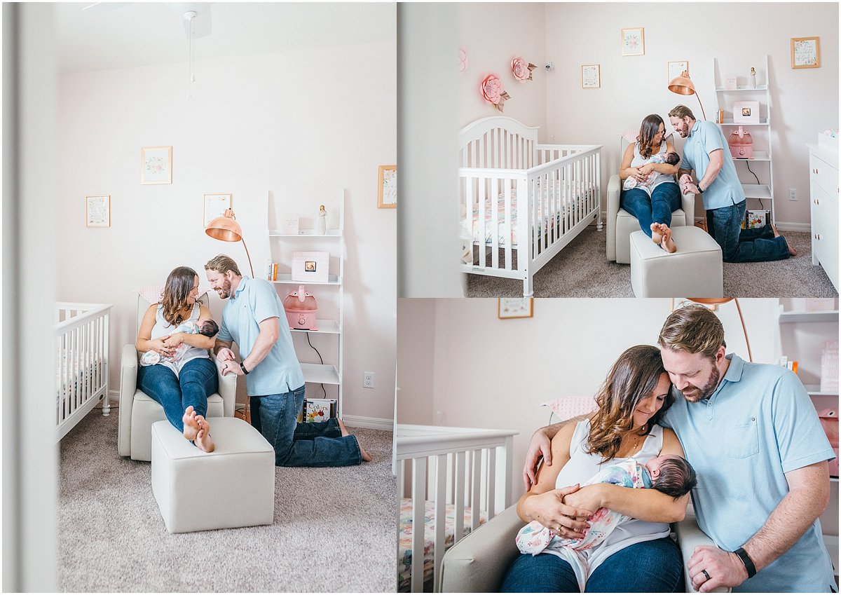 Ashley_Rogers_Photography_Orlando_Non-Posed_Newborn_Family_Lifestyle_Photographer_0875.jpg