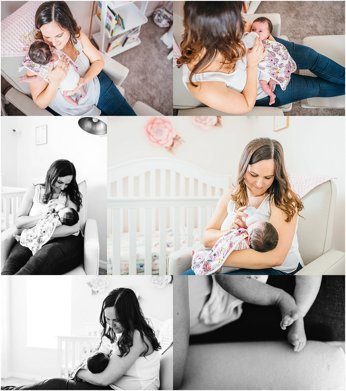 Ashley_Rogers_Photography_Orlando_Non-Posed_Newborn_Family_Lifestyle_Photographer_0880.jpg