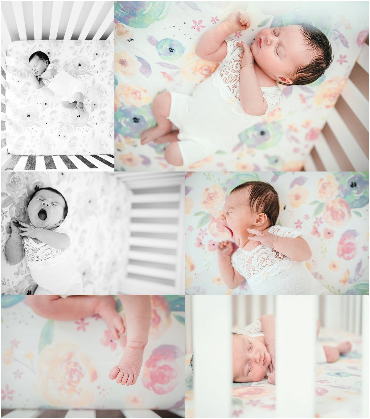 Ashley_Rogers_Photography_Orlando_Non-Posed_Newborn_Family_Lifestyle_Photographer_0883.jpg