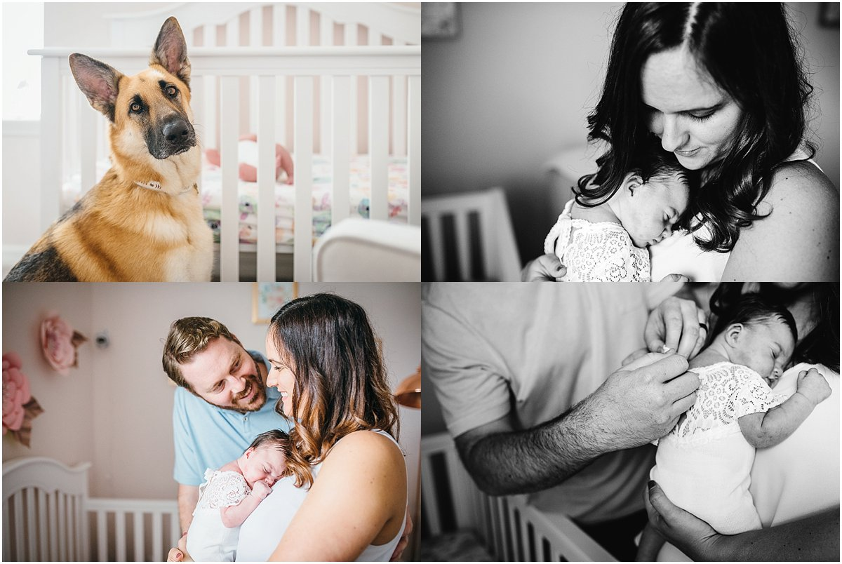 Ashley_Rogers_Photography_Orlando_Non-Posed_Newborn_Family_Lifestyle_Photographer_0885.jpg