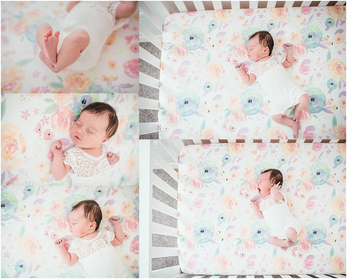 Ashley_Rogers_Photography_Orlando_Non-Posed_Newborn_Family_Lifestyle_Photographer_0884.jpg