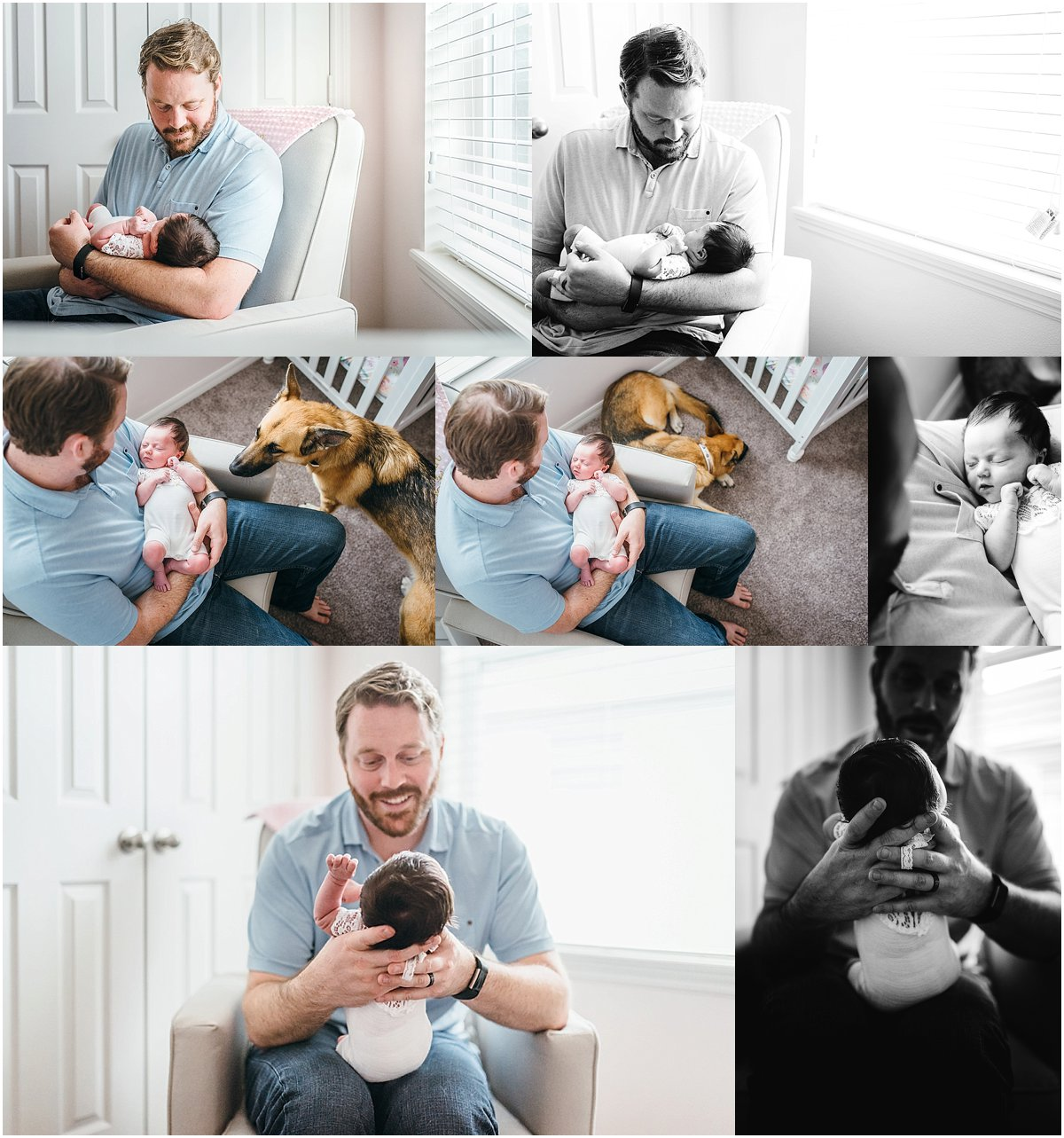 Ashley_Rogers_Photography_Orlando_Non-Posed_Newborn_Family_Lifestyle_Photographer_0886.jpg