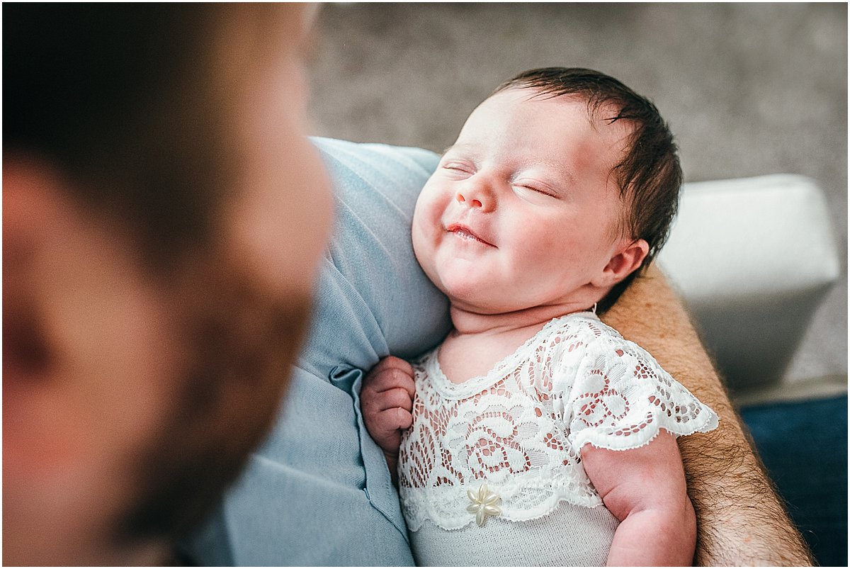 Ashley_Rogers_Photography_Orlando_Non-Posed_Newborn_Family_Lifestyle_Photographer_0888.jpg